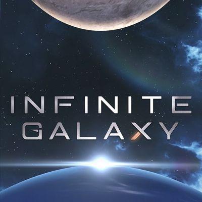 infinite galaxy tips