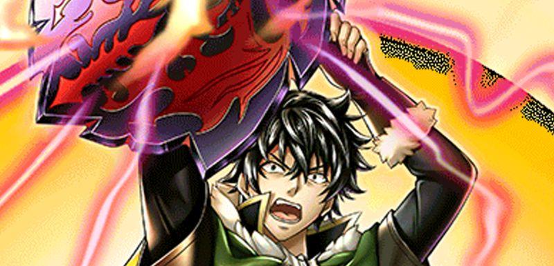 naofumi iwatani (awk) grand summoners