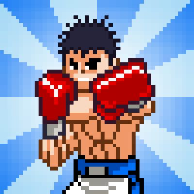 prizefighters 2 tips