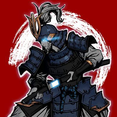 ronin the last samurai strategies