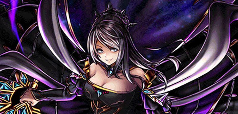 ruthless demon divine celia grand summoners
