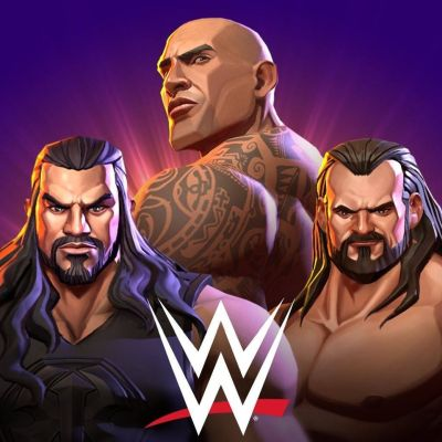 wwe undefeated tier guide