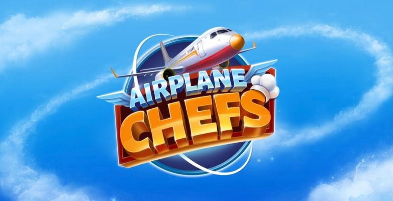 airplane chefs guide