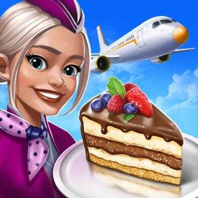 airplane chefs tricks