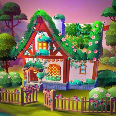 big farm home & garden tips
