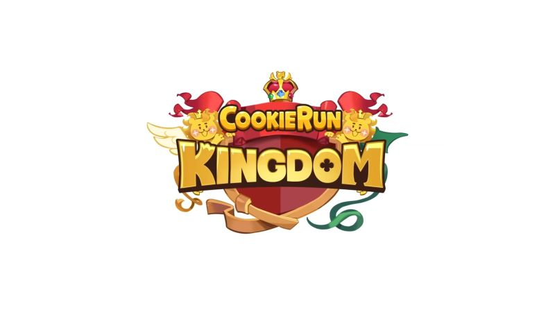 cookie run kingdom tier list