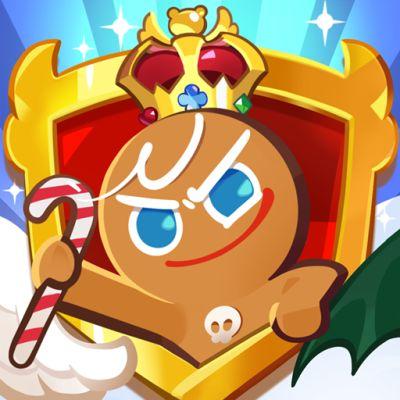 cookie run kingdom progression tips
