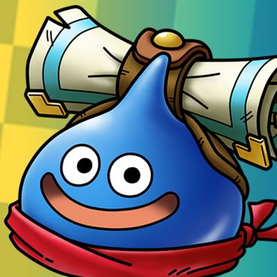 dragon quest tact best monsters