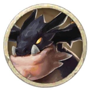 core dragon tamer