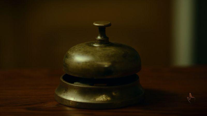 counter bell erica interactive thriller