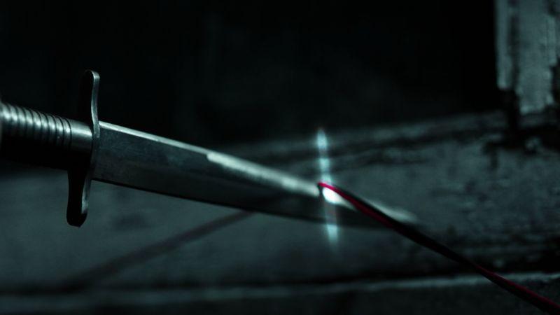 cutting the wire erica interactive thriller