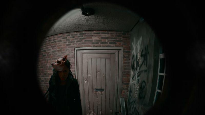 erica's apartment erica interactive thriller