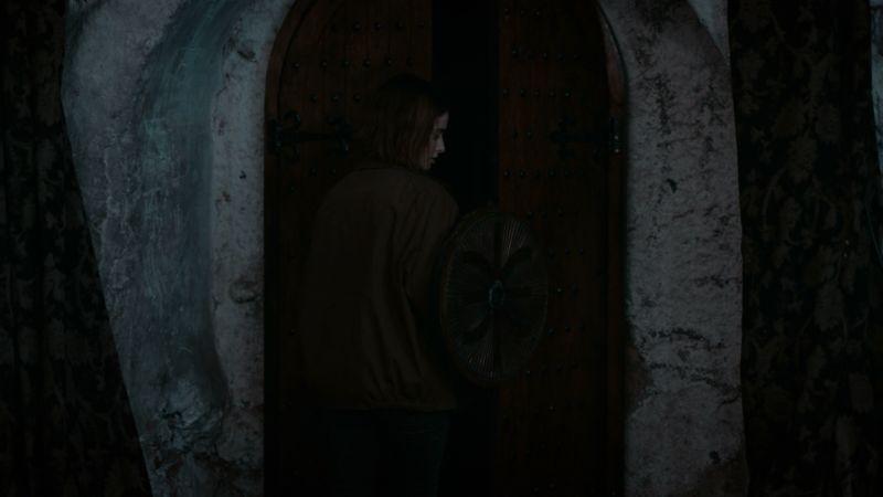 opening the backdoor erica interactive thriller