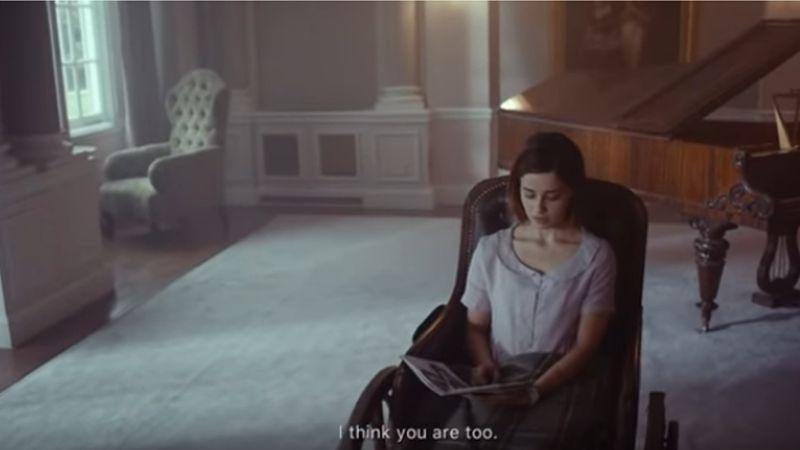 prisoner ending erica interactive thriller