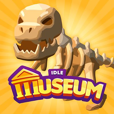 idle museum tycoon tips