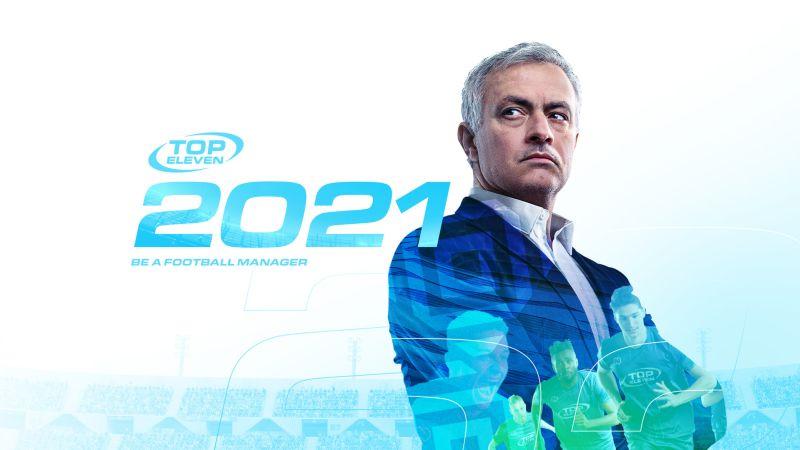 top eleven 2021 guide