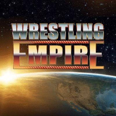 wrestling empire tips