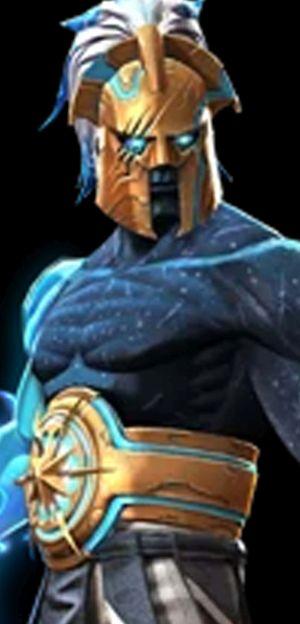 aegon marvel contest of champions