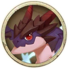 asura dragon tamer