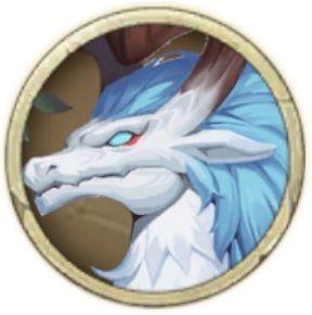 bai ze dragon tamer