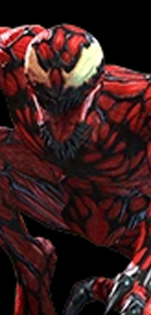 carnage marvel contest of champions