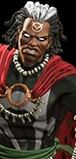doctor voodoo marvel contest of champions