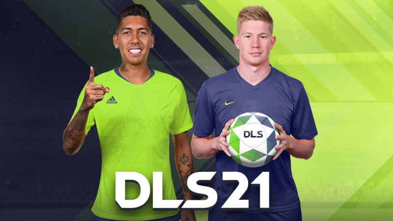 dream league soccer 2021 guide