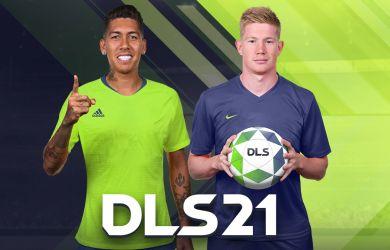 dream league soccer 2021 tips