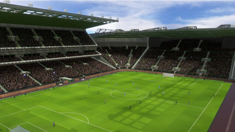 dream league soccer 2021 tricks