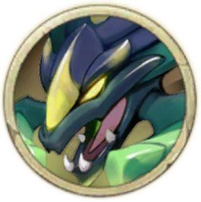 duron dragon tamer