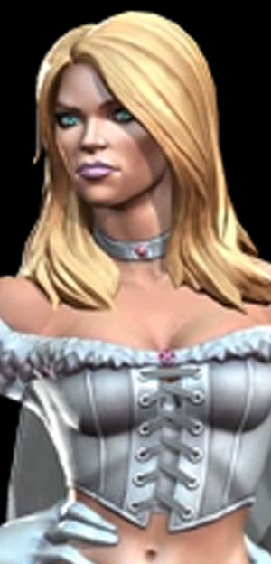 emma frost marvel contest of champions