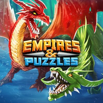 empires & puzzles tips 2021