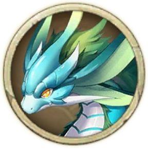 enki dragon tamer