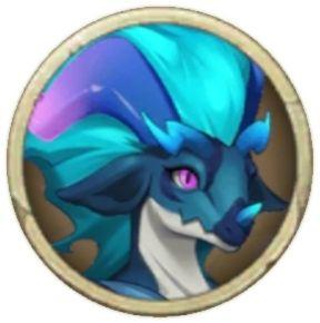 flash dragon tamer