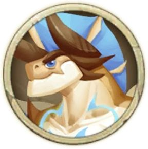 genie dragon tamer