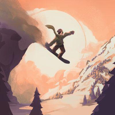grand mountain adventure tips