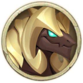 helios dragon tamer