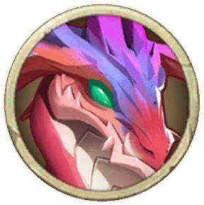 illusion dragon tamer