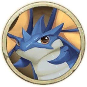 innsmout dragon tamer
