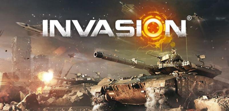 invasion modern empire guide 2021