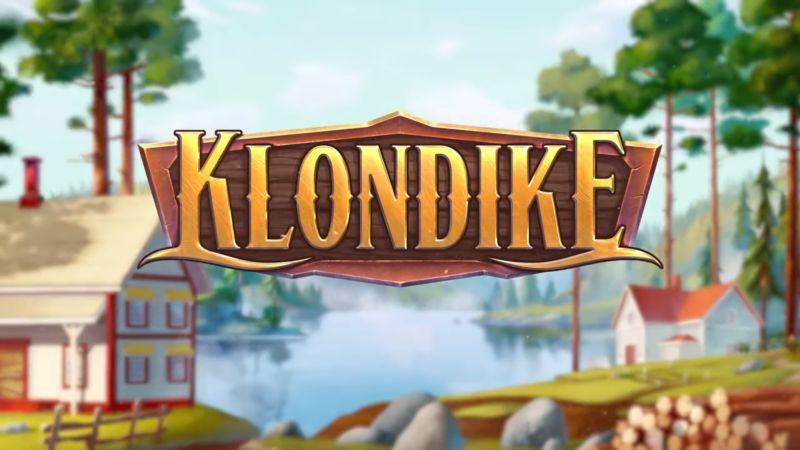 klondike adventures guide 2021
