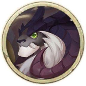 kur dragon tamer