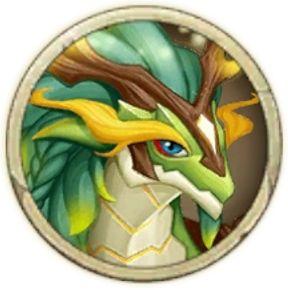 lasvig dragon tamer