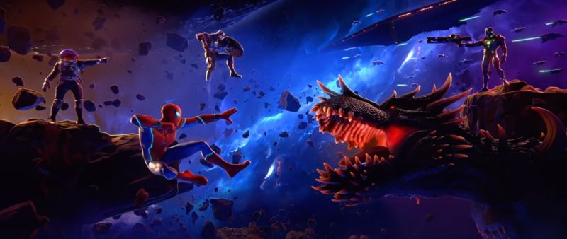 marvel contest of champions best heroes 2021