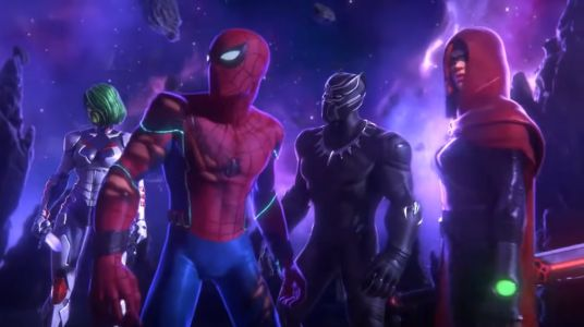 marvel contest of champions tier guide 2021