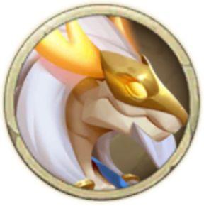 master mo dragon tamer