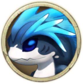 neptune dragon tamer