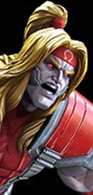 omega red marvel contest of champions