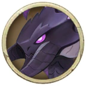 phantom dragon tamer