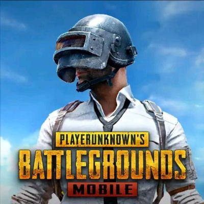 pubg mobile codes
